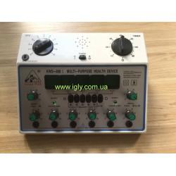 Аппарат для электропунктуры KWD-808-1