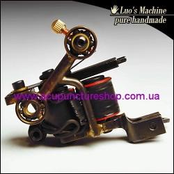 Машина для татуювання XlS-10