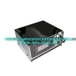 Блок живлення 1001-12