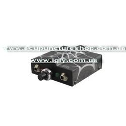 Блок живлення 1001-19с