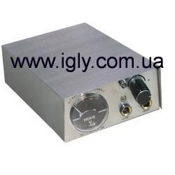 Блок живлення 1001-6