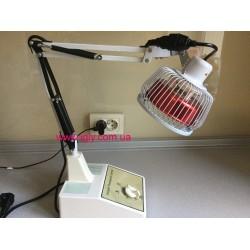 Лампа для прогрівання TDP CQ-12.