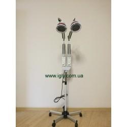 Лампа для прогревания TDP CQ-32.