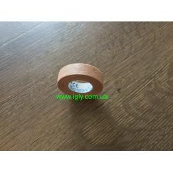 3M™ Micropore™ Хірургічний пластир 1,25 см* 9,1м