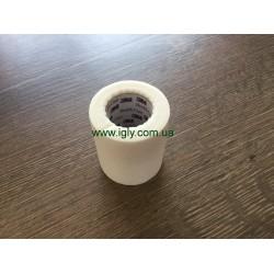 ЗМ Бумажный хирургический пластырь 5 см* 9,1 м
