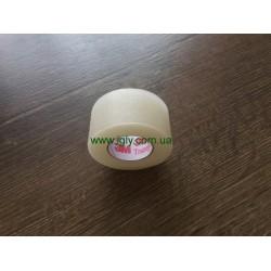 M ™ Transpore ™ Хирургический пластырь 2,5 см* 9,1 м