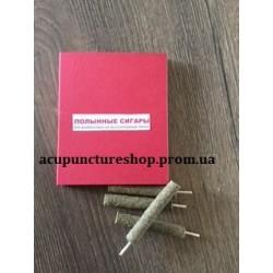 Набір полинних сигар
